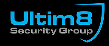 Ultim8 Security Group